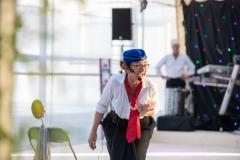 Etter-Air Event 60 Jahre by STEMUTZ, Ried, 08.08.2020