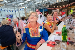 Etter-Air Event 60 Jahre by STEMUTZ, Ried, 08.08.2020