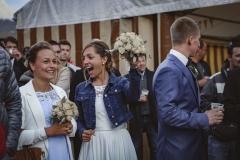 NinaPädi_Eyepiece-312
