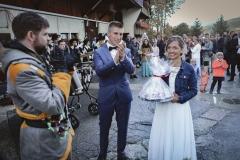 NinaPädi_Eyepiece-330
